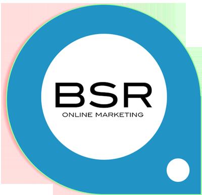 BSR Online